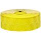 Supacaz Super Sticky Kush nastro manubrio giallo